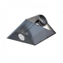 Réflecteur Sputnik v1