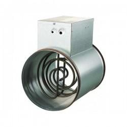 Chauffage de Gaine NK 125mm - 600W Vents-Accessoires Gaine- growstore.fr