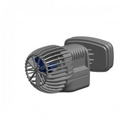 Pompe de circulation et de brassage 2000l/h 3W Sicce Voyager Nano