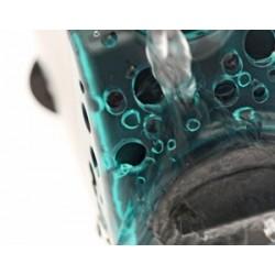 Pompe à eau - NewJet 2400 AQUARIUS SYSTEMS-Pompes à eau- growstore.fr