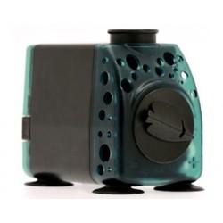 Pompe à eau - NewJet 1200 AQUARIUS SYSTEMS-Pompes à eau- growstore.fr