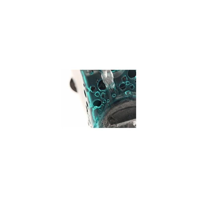 Pompe à eau - NewJet 3500 AQUARIUS SYSTEMS-Pompes à eau- growstore.fr