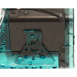 Pompe à eau - NewJet 600 AQUARIUS SYSTEMS-Pompes à eau- growstore.fr
