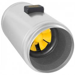 Can-Fan Q-Max EC 200mm 1203...