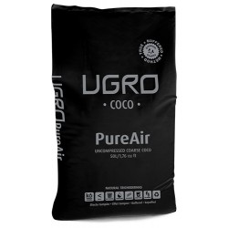 U-Gro Coco Pure Air 50L