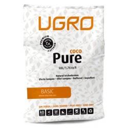 U-Gro Coco Pure Basic 50L
