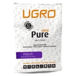 U-Gro Coco Pure Perlite 50L