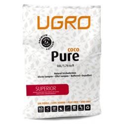 U-Gro Coco Pure Superior 50L