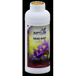 Aptus  Fulvic Blast 1L-Humique fulvique- growstore.fr