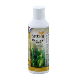 Aptus  Soil Attack Liquid...