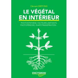 Le végétal en intérieur