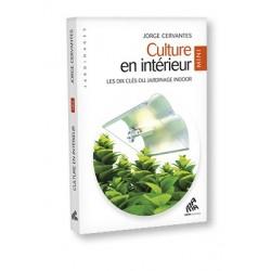 Culture en intérieur Mini Edition-Librairie- growstore.fr