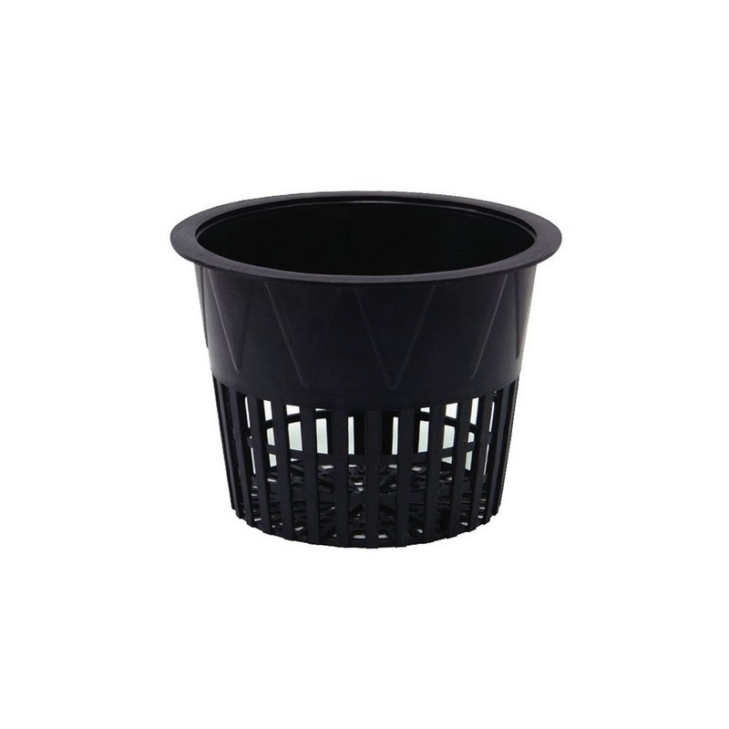 Pot panier 9cm-Pots & Contenants- growstore.fr