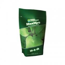 GHE MaxiGro 1Kg-Engrais tout en 1- growstore.fr