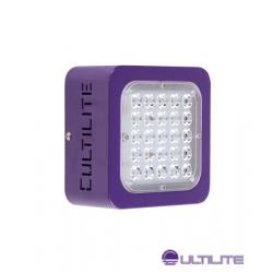 CULTILITE - LED 75W