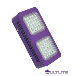 CULTILITE - LED 150W -Eclairage L.E.D.- growstore.fr
