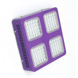 CULTILITE - LED 300W -Eclairage L.E.D.- growstore.fr