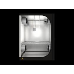 DR150w R3.00 - Dark Room...