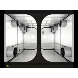 DR240 R3.00 - Dark Room...