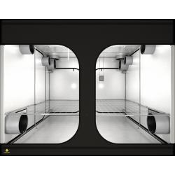 DR300 R3.00 - Dark Room...