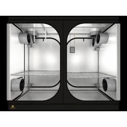 DR300w R3.00 - Dark Room...