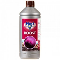 Hesi Boost 1L-Booster de floraison- growstore.fr