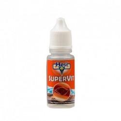 Hesi SuperVit 10ml-Booster de floraison- growstore.fr