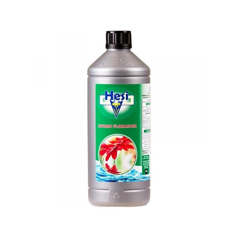 Hesi Complexe de floraison 0.5L-Hesi- growstore.fr