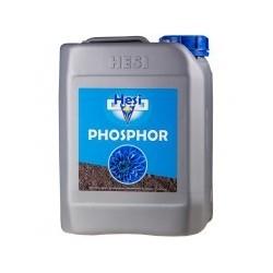 Hesi Phosphore plus 5L-P,K,Ca,Mg...- growstore.fr