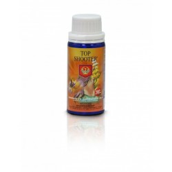 House & Garden Top Shooter 100ml-Booster de floraison- growstore.fr