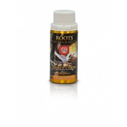 House & Garden Roots Excelurator 100ml-Booster racinaire- growstore.fr