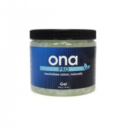ONA Gel Pro 856gr-Gels & Blocs- growstore.fr