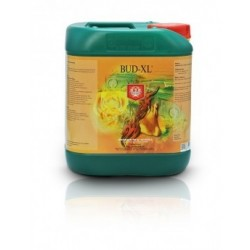 House & Garden Bud XL 5L