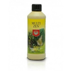 House & Garden Multi Zen 0,5L-Enzymes- growstore.fr
