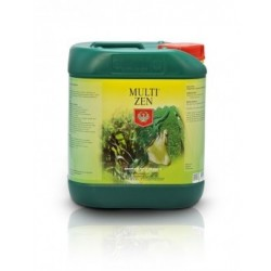 House & Garden Multi Zen 5L-Enzymes- growstore.fr