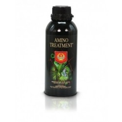 House & Garden Amino Treatment 0,5L-Engrais & Additifs- growstore.fr