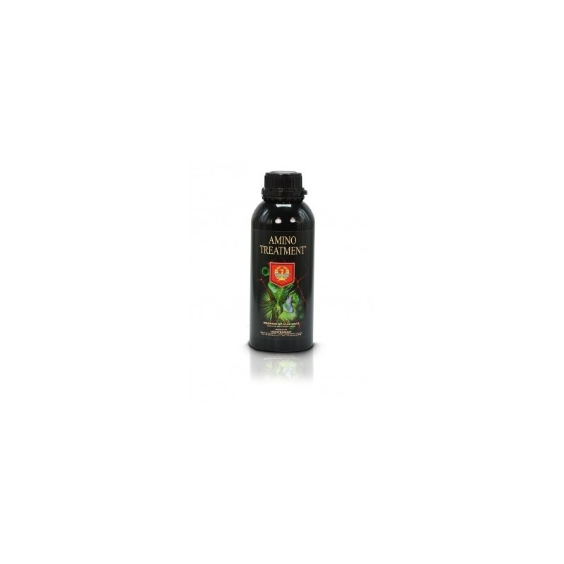 House & Garden Amino Treatment 0,5L-Engrais & Additifs- growstore.fr