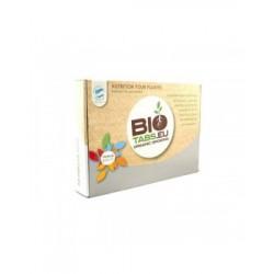 Bio tabs starter box-Kits Engrais Pratiques- growstore.fr
