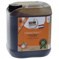 Bio tabs Orgatrex 5L-Biotabs- growstore.fr