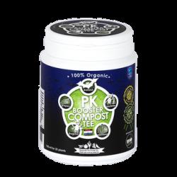 Bio tabs PK Booster Compost Tee 750ml - 25 plantes