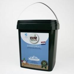 Startrex 5 Kg BioTABS-Biotabs- growstore.fr