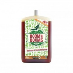 Bio tabs boom boom spray 250ml-Biotabs- growstore.fr