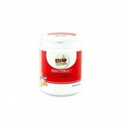 Bio tabs Bactrex 250g