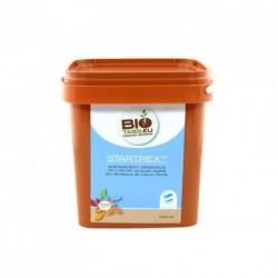 Startrex 1,5 Kg BioTABS-Biotabs- growstore.fr