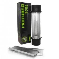 Réflecteur Protube 150 L-Réflecteurs ventilés- growstore.fr