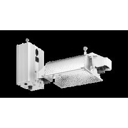Gavita Pro 6/750e DE FLEX LAMPE COMPLETE