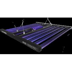 ZEUS 1000W Pro LED LUMATEK