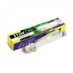 AMPOULE LUMATEK 315W 4200K Daylight 240V-Ampoules CMH- growstore.fr