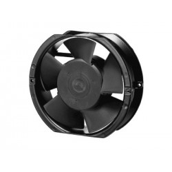 Ventilateur Rotary Fan...