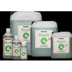 Alg-A-Mic BIOBIZZ - 250ml / 500ml / 1L